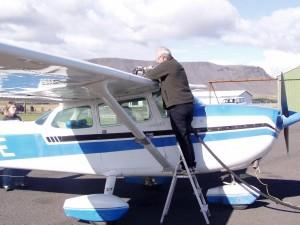 1264.Þorfinnur2004.JPG